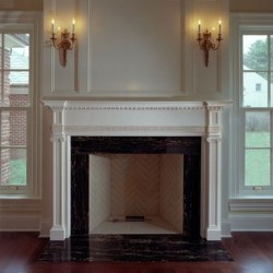 Interior Painting Service Cape Cod Lakeside SG