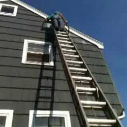 Painting Services Presto Painting Services Woodlands SG