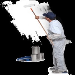 Affordable Painting Services Hindhede Place SG